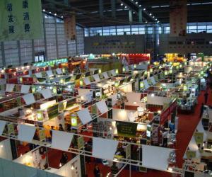 云南普洱茶公共品牌价值达55.66亿元 居全国第三