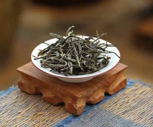 2006—2016,普洱茶财富大起底(上)