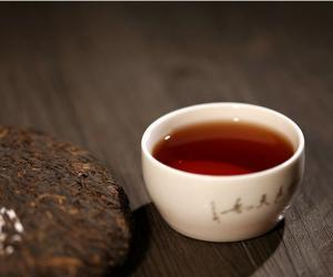 """茶友分享:零散存茶 就不要讲""""收藏价值""""了"""