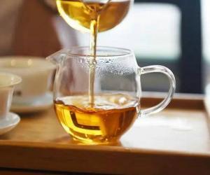 普洱茶审美——浅谈品饮价值与陈化价值
