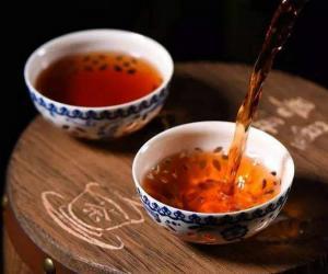 深度揭秘2007年普洱茶背后的庄家,是如何运作普洱茶的?
