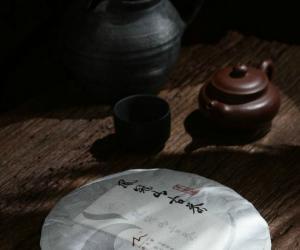 普洱茶冷后浑是怎么回事?冷后浑的普洱茶品质好不好?